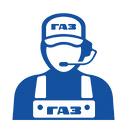 Сравнение обслуживания ГАЗ и УАЗ